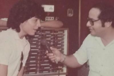 La radio en Veracruz VI