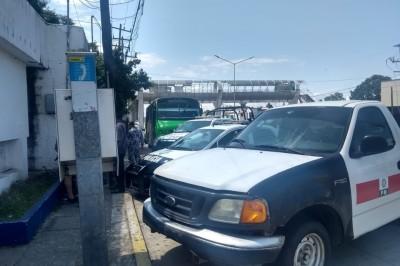 Dictan sentencia a sujeto que disparó dentro de bar en Minatitlán