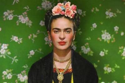 Frida Kahlo Corporation gana demanda promovida por Mara Cristina Teresa Romeo Pinedo en Panamá