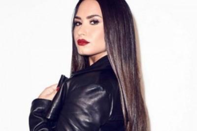Demi Lovato, hospitalizada en Los Ángeles