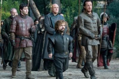 Confirman octava temporada de 'Game of Thrones' para 2019