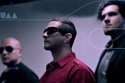 Crean música electrónica