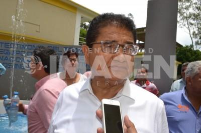 El director del ITO, Rogelio García Camacho, hizo un llamado a los padres de familia