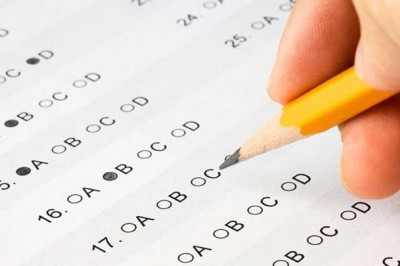Implementa OPLE test de personalidad para nuevos aspirantes a consejeros
