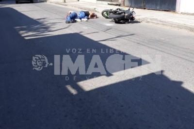 En Tuxtepec asesinan a maestro de Danza de Tres Valles