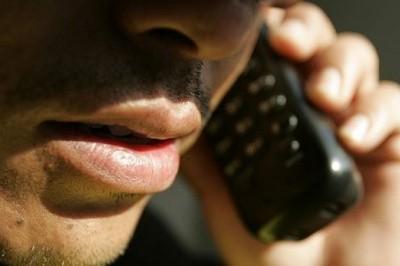 Condusef alerta por nueva estafa telefónica para suplantar identidades