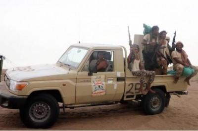Ataque deja decenas de niños muertos en Yemen, Asia