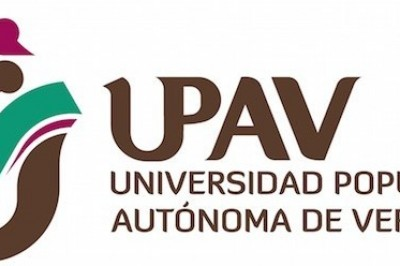Solicitan a Cuitláhuac, la UPAV sea 'verdaderamente autónoma'