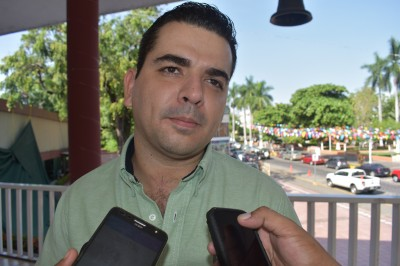 Aseguradas 8 mil mujeres en Poza Rica