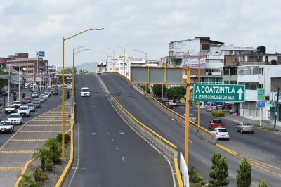 Plantean empresarios reinstalar PEP en Poza Rica