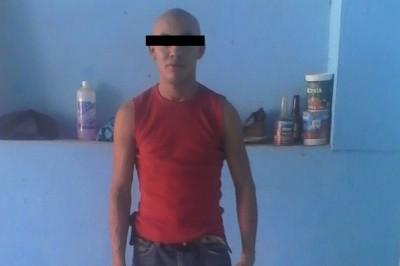 Identifican un cuerpo de los ejecutados en Paso San Juan, Oaxaca