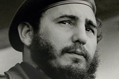 Se llevará a cabo evento conmemorativo del natalicio de Comandante Fidel Castro en Xalapa