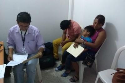 Menor de edad  Por 70 días permaneció bajo resguardo en el DIF de Nuevo León