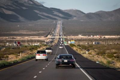 Emiten recomendaciones para este regreso de vacaciones por carretera