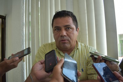 Fraudes, despojos y reventa de lotes detectan en invasiones de Poza Rica