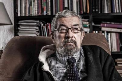 Muere el escritor y periodista Huberto Batis a los 83 años