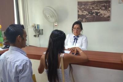 Sindicato de empleados del ayuntamiento de Tuxpan, no ha logrado comprobar ingresos legal de trabajadores