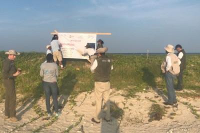 SECTUR  afirma que cierre de islas protegidas no afectará al turismo en  Veracruz