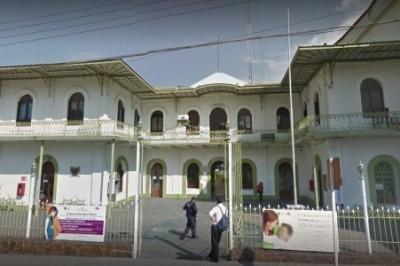 Incumple Ayuntamiento de Mendoza con portales de transparencia