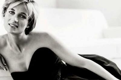 A 21 años del fallecimiento de la princesa Diana de Gales