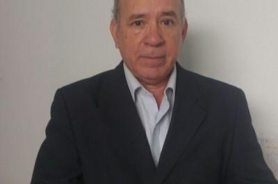 Cosmovisión,Morena y la nueva era.