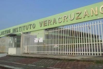 El Ilustre Instituto Veracruzano