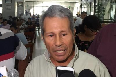 Gobierno actual busca desmantelar la seguridad de México: Colectivo