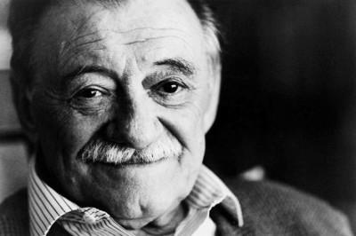 El mundo  entero homenajea a uno de los escritores más importantes del idioma español