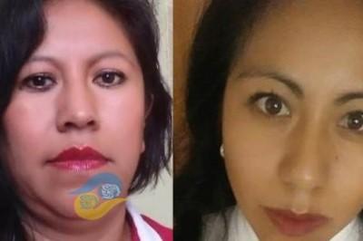 Llaman a Yunes Linares y al titular de la SEV atender violencia contra docentes