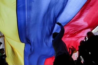 Pide Acnur a México no cerrar las puertas a los venezolanos