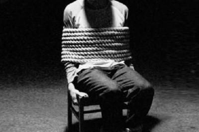 Pide CNDH creación de Registro Nacional del Delito de Tortura