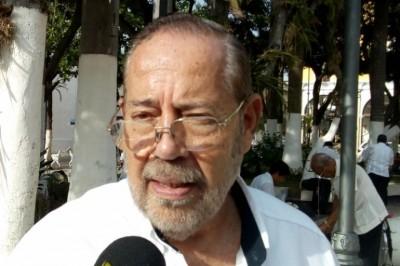 Defraudados con vivienda en Veracruz puerto pueden ya iniciar juicio