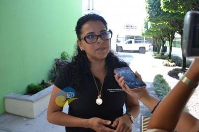 No se han hallado restos de niños en fosas de Veracruz
