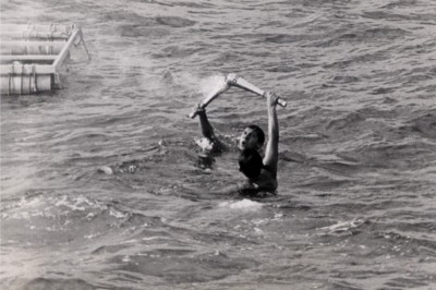 6 de octubre de 1968