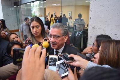 Perdonan contratos con tufo a corrupción de Julen-Mancha