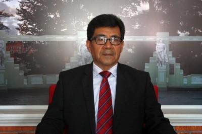 Yunes Márquez, devaluado