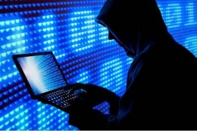 Hackers de Corea del Norte serían responsables de ciberataque a Bancomext