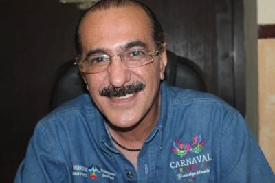 Comité del Carnaval  de Veracruz niega discriminar a  comunidad LGBTI