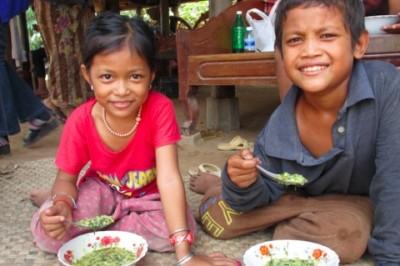 Día Mundial de la Alimentación 2018: ¿Por qué se celebra el 16 de octubre?