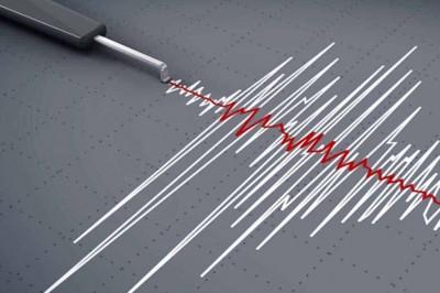 SSN reporta sismo de magnitud 4 en Coatzacoalcos, Veracruz