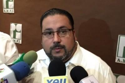 Confían que Conavi mantenga subsidios para trabajadores de bajos ingresos