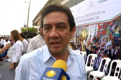 Veracruz implementaría operativos ante cruce de indocumentados: CNDH