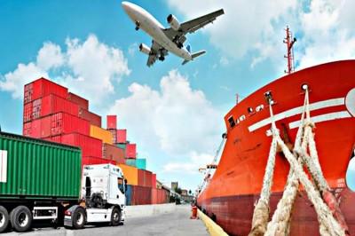 Industriales Latinoamericanos y CCE firman convenio para impulsar comercio exterior