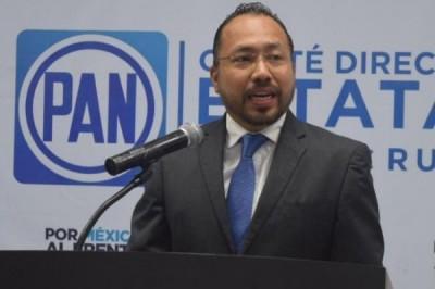 PAN-Veracruz impugnará Pluris