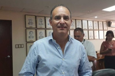 Aduanales proponen a gobierno erradicar la doble tributación
