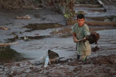 ¿Cómo ayudar a los damnificados por el huracán Willa en Nayarit?