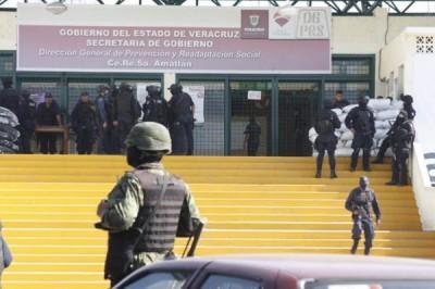 Familia de funcionaria amedrenta a reportero de Córdoba tras audiencia