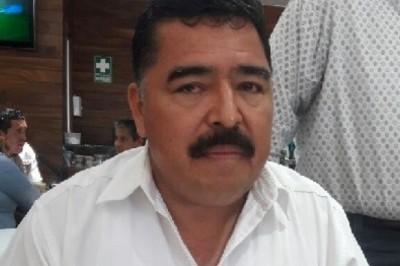 El grupo Democracia con Transparencia Obrera ganó cuatro amparos para que  trabajadores sean reinstalados a Tamsa