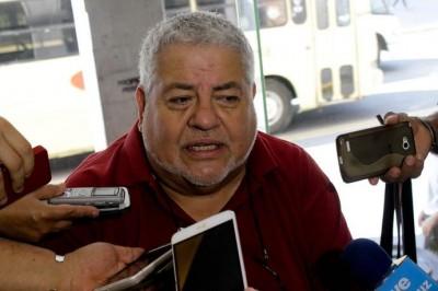 Morena justificó la toma del Congreso local, confirma que los problemas fueron resueltos