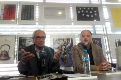Buscan continuidad en Xalapa